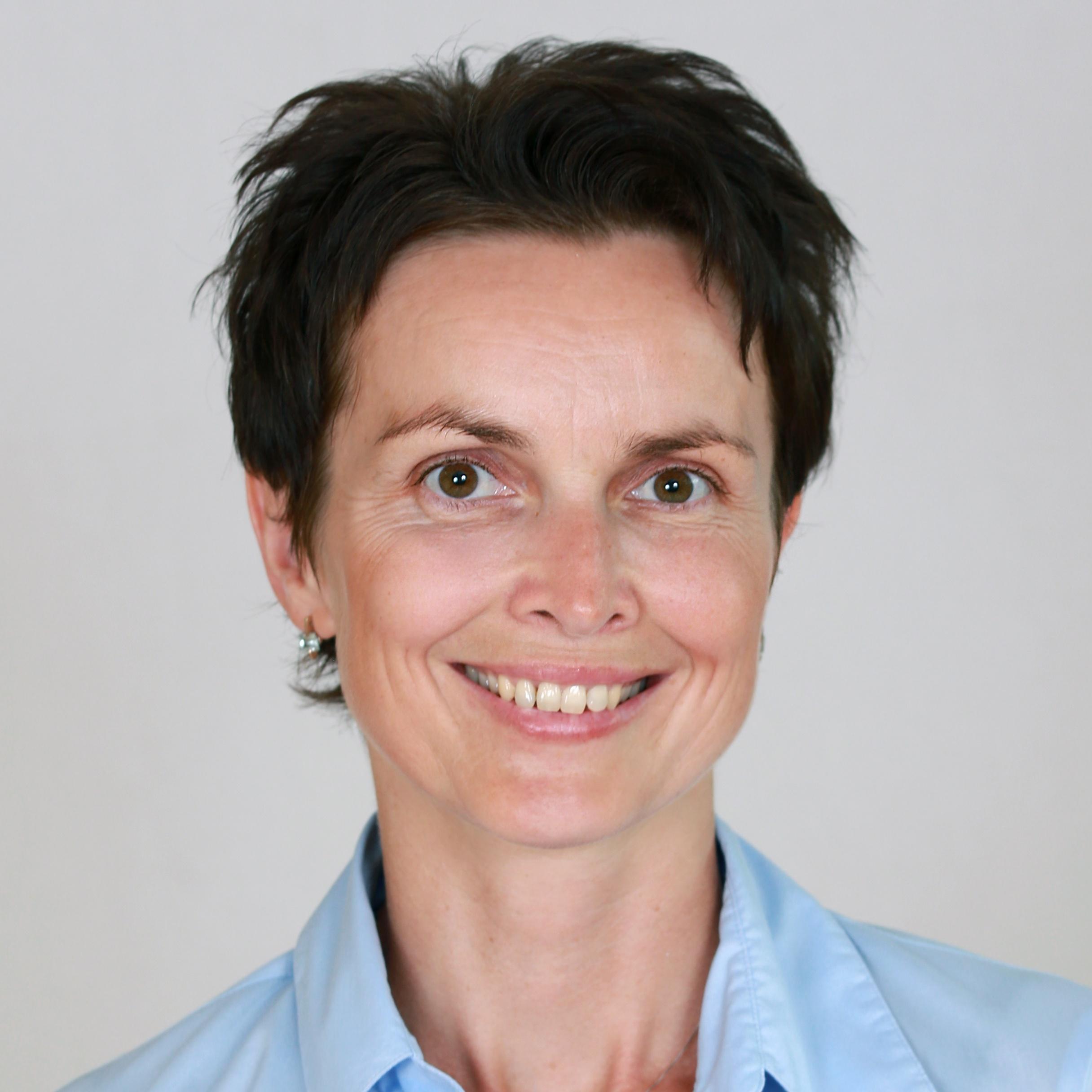 JUDr. Jana Muránska, PhD.