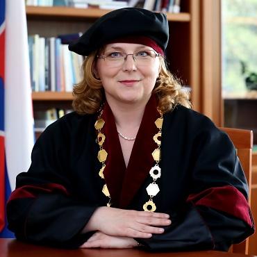 JUDr. Monika Némethová, PhD.