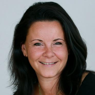 Jana Semjanová