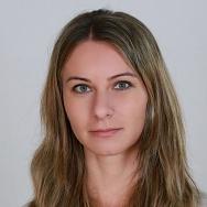 Mgr. Michaela Lihanová